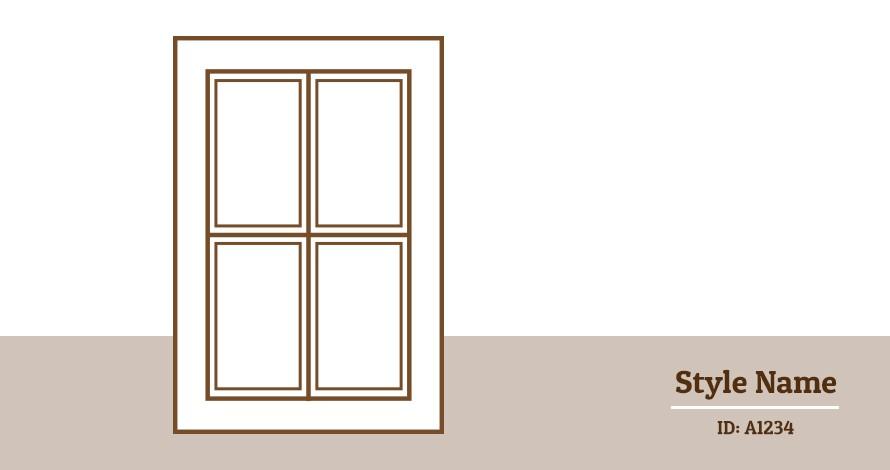 """Door Style Names & Available Door Styles""""""""sc"""":1""""st ..."""