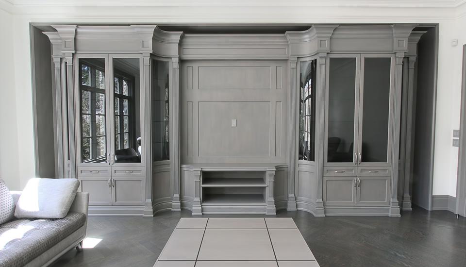 elegant_kitchen02