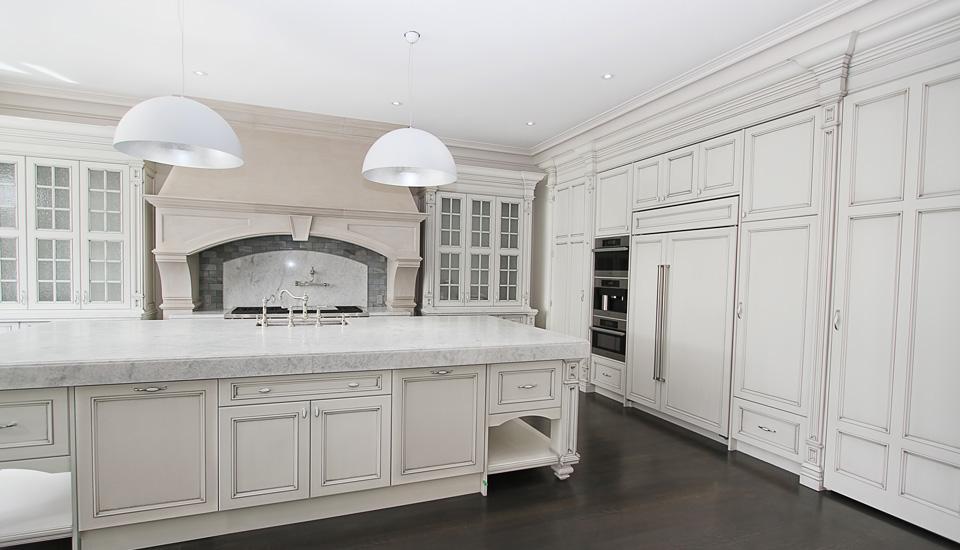 elegant_kitchen03