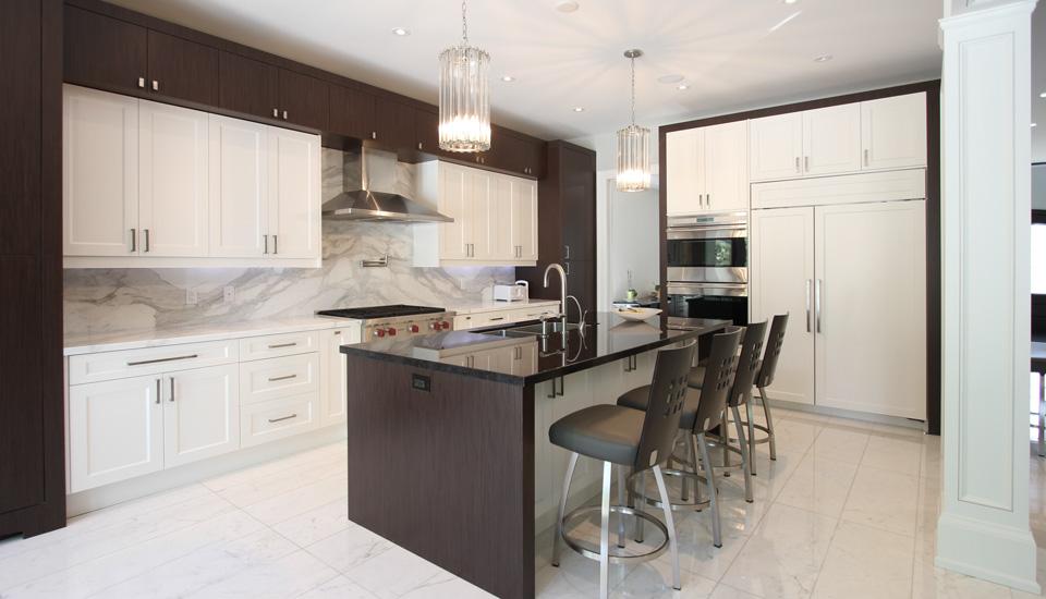 elegant_kitchen07