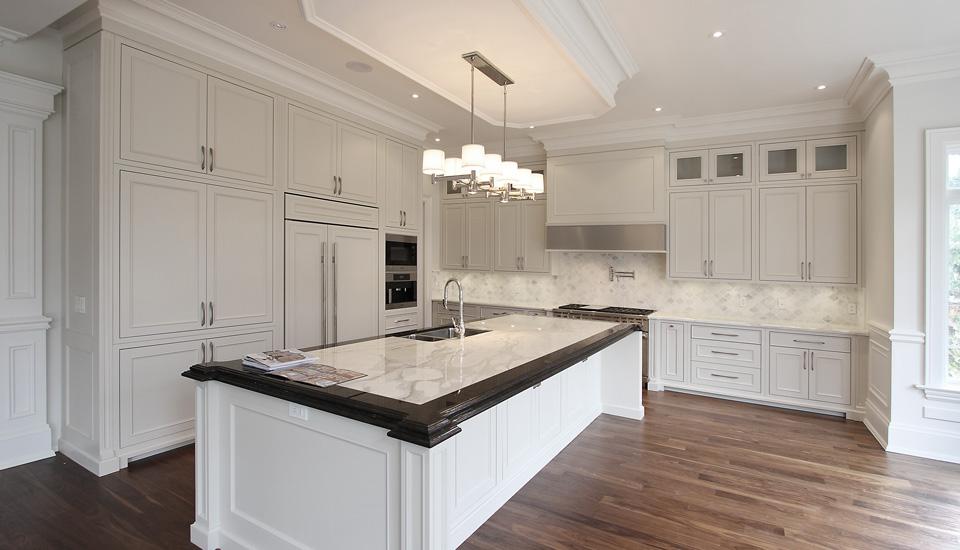elegant_kitchen10