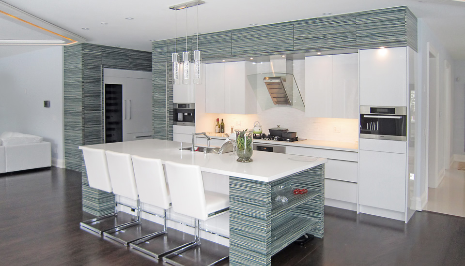 elegant_kitchen11