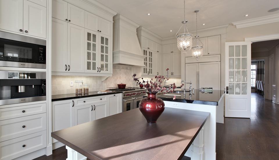 elegant_kitchen13