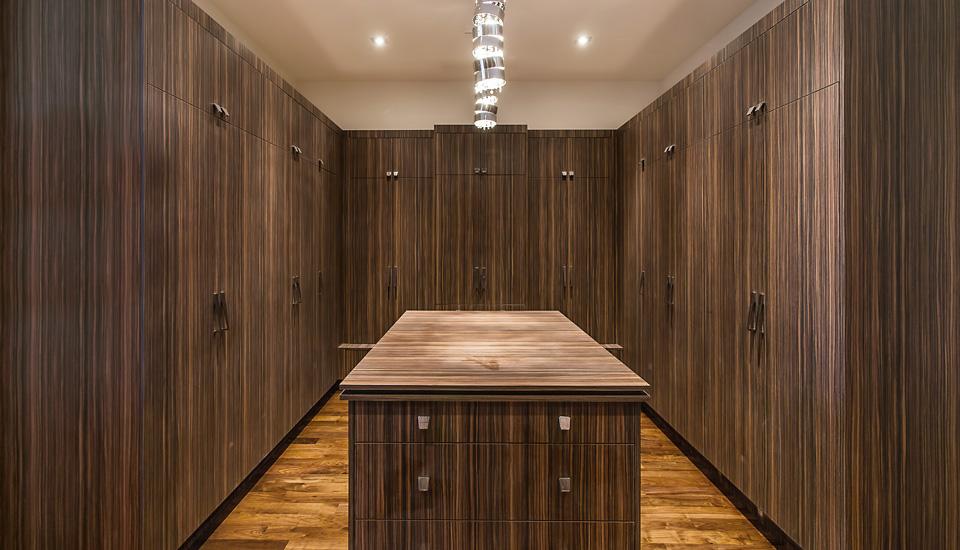 elegant_kitchen14